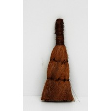 COCO BROOM 160mm