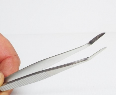 MASAKUNI MAPLE TWEEZERS