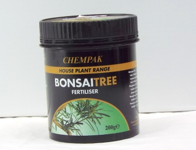 CHEMPAK FERTILISER